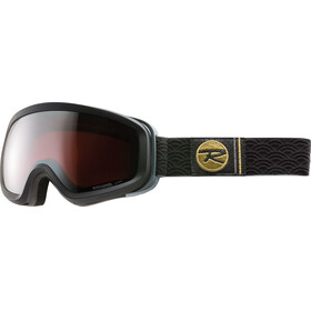 Rossignol Ace HP SPH Goggles Women Black